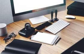 「工商登记变更」选择代理记账亚博外围网对企业有什么优势吗?